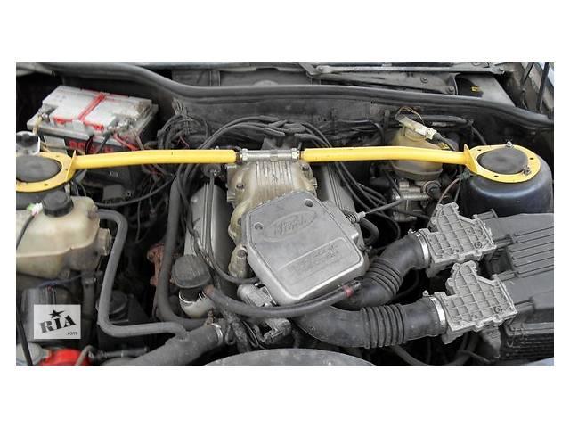 продам Детали двигателя Двигатель Ford Scorpio 2.8 бу в Ужгороде