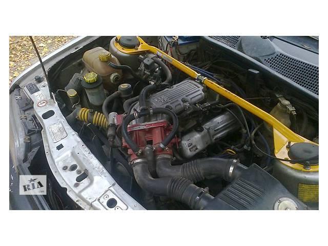 купить бу Детали двигателя Двигатель Ford Scorpio 2.9 в Ужгороде