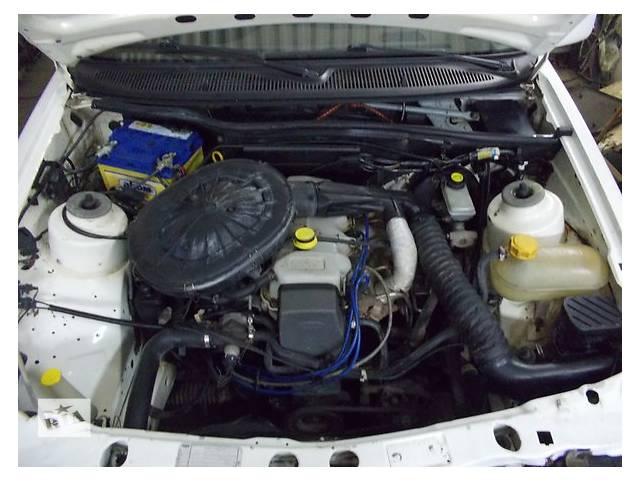 продам Детали двигателя Двигатель Ford Sierra 1.6 бу в Ужгороде