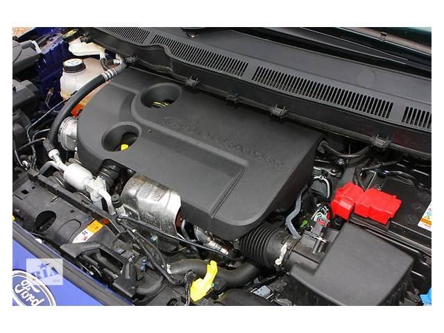 продам Детали двигателя Двигатель Ford Transit 1.6 TDCi бу в Ужгороде