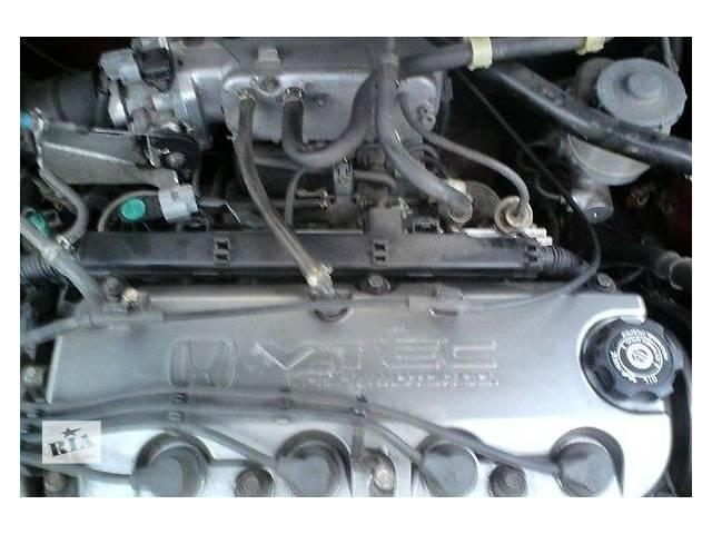 купить бу Детали двигателя Двигатель Honda Accord 1.8 в Ужгороде