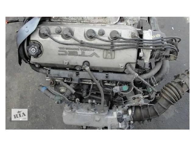 продам Детали двигателя Двигатель Honda Accord 2.0 бу в Ужгороде