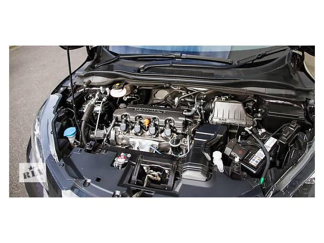 продам Детали двигателя Двигатель Honda HR-V 1.6 бу в Ужгороде