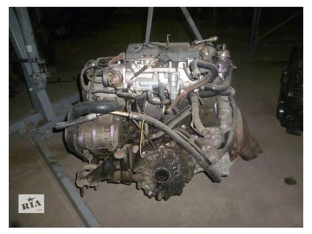 продам Детали двигателя Двигатель Honda Legend 2.5 бу в Ужгороде