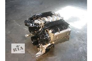б/у Двигатель Honda Legend