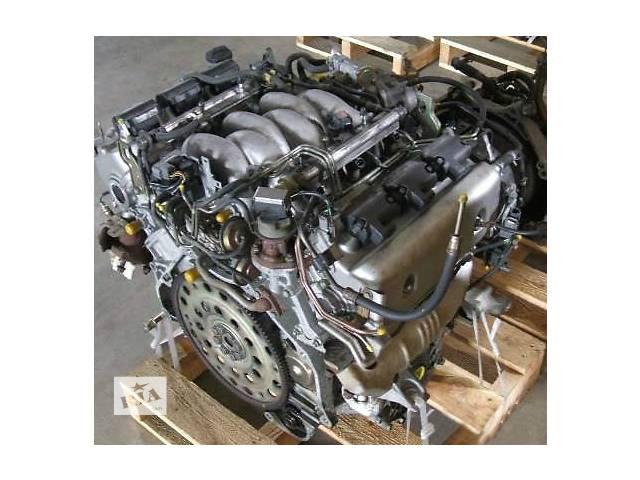Детали двигателя Двигатель Honda Legend 3.5- объявление о продаже  в Ужгороде