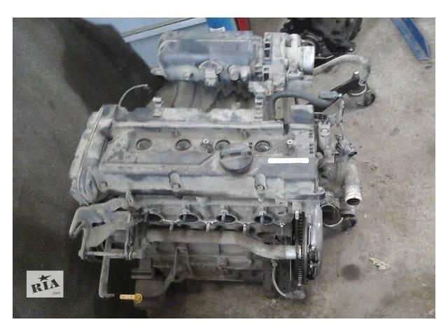 Детали двигателя Двигатель Hyundai Accent 1.5- объявление о продаже  в Ужгороде