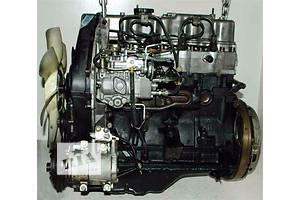 б/у Двигатели Hyundai H 100 груз.