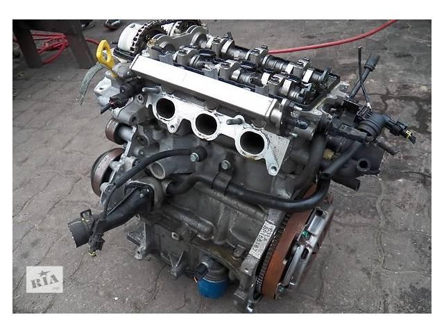 бу Детали двигателя Двигатель Hyundai i10 1.0 в Ужгороде