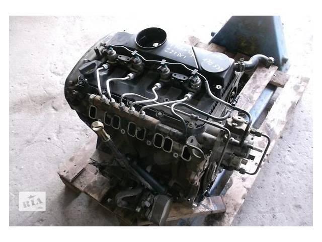 продам Детали двигателя Двигатель Hyundai i10 1.1 бу в Ужгороде