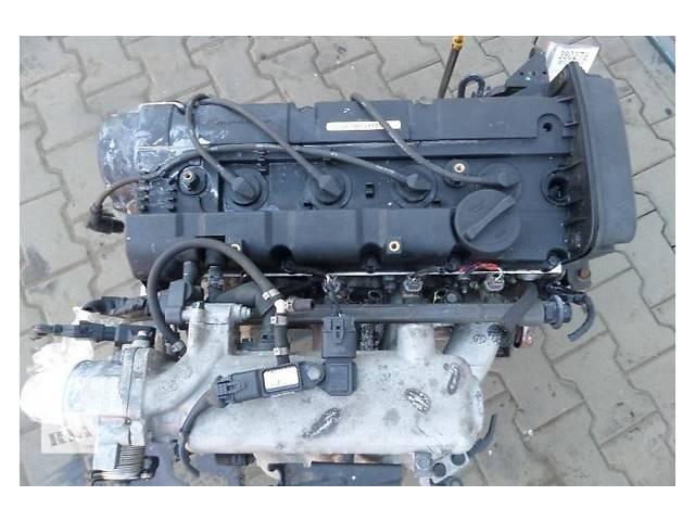 продам Детали двигателя Двигатель Hyundai i30 2.0 бу в Ужгороде