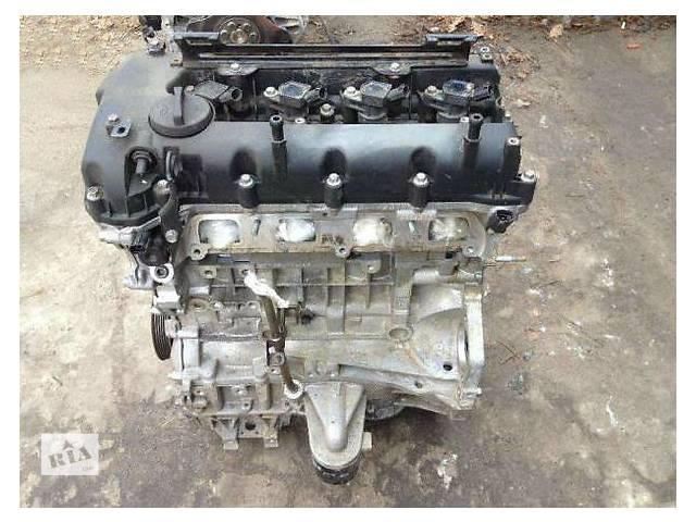 продам Детали двигателя Двигатель Hyundai Sonata 2.4 бу в Ужгороде