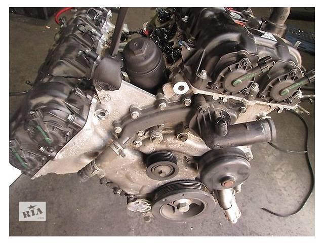 Детали двигателя Двигатель Jeep Grand Cherokee 3.6- объявление о продаже  в Ужгороде