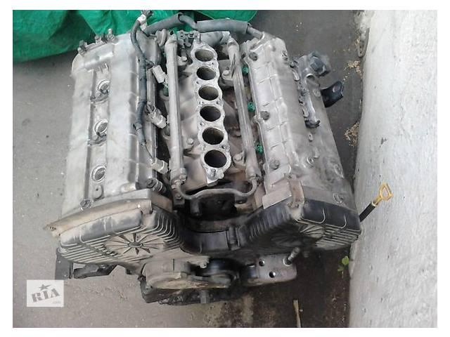 бу Детали двигателя Двигатель KIA Magentis 2.5 в Ужгороде