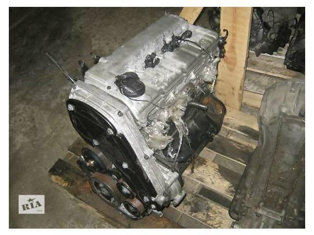 купить бу Детали двигателя Двигатель KIA Sorento 2.5 CRDi в Ужгороде