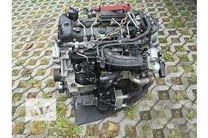 б/у Двигатель Kia Sportage