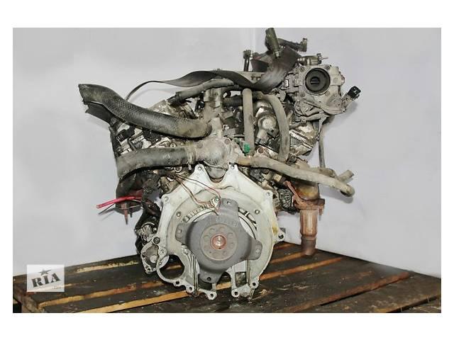 купить бу Детали двигателя Двигатель KIA Sportage 2.7 в Ужгороде