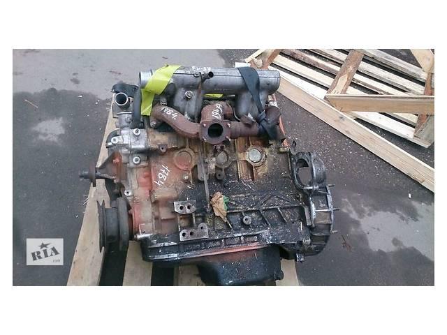 купить бу Детали двигателя Двигатель Land Rover Discovery 3.5 в Ужгороде