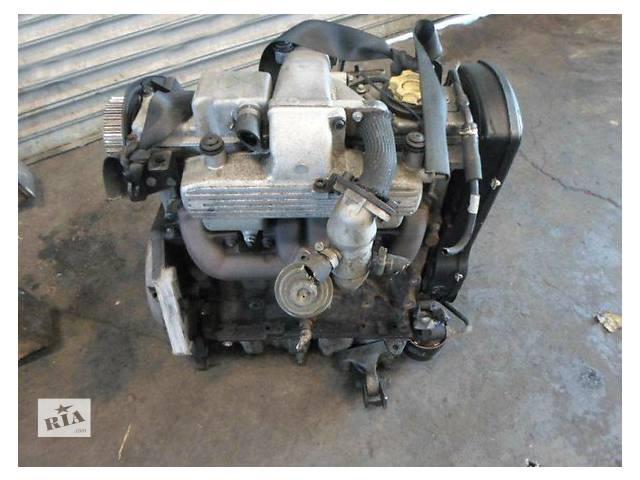 продам Детали двигателя Двигатель Land Rover Freelander 2.0 D бу в Ужгороде
