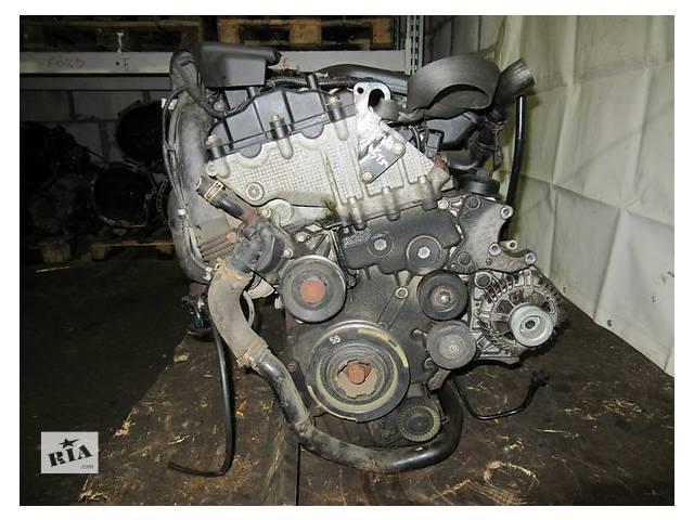 Детали двигателя Двигатель Land Rover Freelander 2.0 TD- объявление о продаже  в Ужгороде