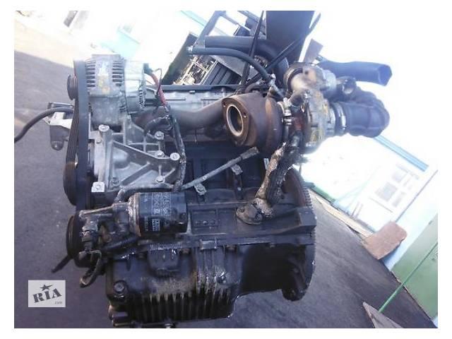 бу Детали двигателя Двигатель Land Rover Freelander 2.5 в Ужгороде