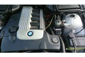 АКПП BMW 5 Series