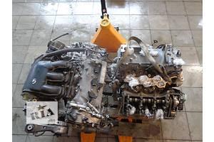 Головки блока Lexus ES