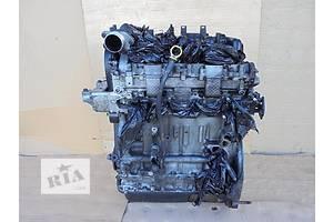 Двигатели Mazda 3