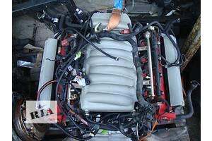 Двигатель Maserati GT