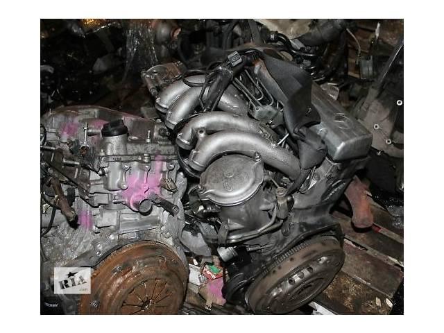 Детали двигателя Двигатель Mercedes 123 2.0 D- объявление о продаже  в Ужгороде