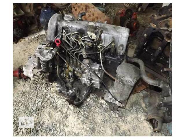 продам Детали двигателя Двигатель Mercedes 123 2.0 бу в Ужгороде
