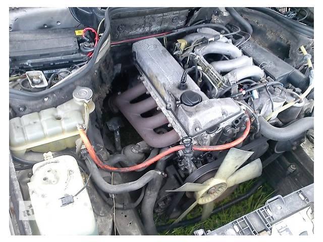 продам Детали двигателя Двигатель Mercedes 709 4.3 D бу в Ужгороде