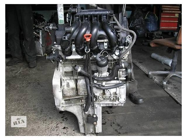 купить бу Детали двигателя Двигатель Mercedes A 160 1.6 в Ужгороде