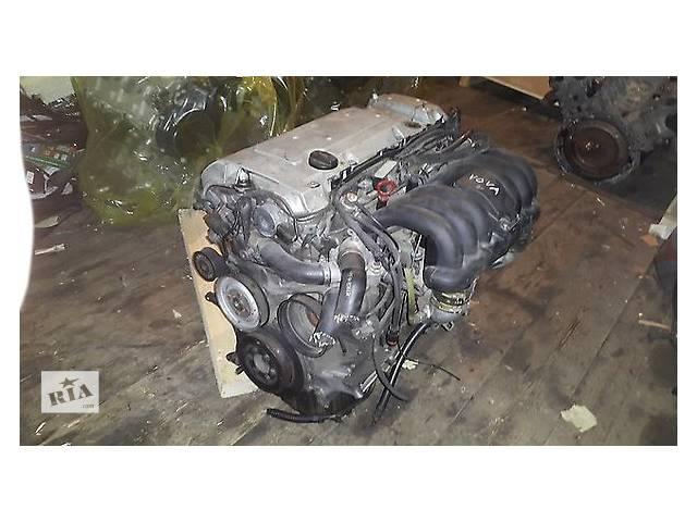 бу Детали двигателя Двигатель Mercedes C-Class 3.2 в Ужгороде