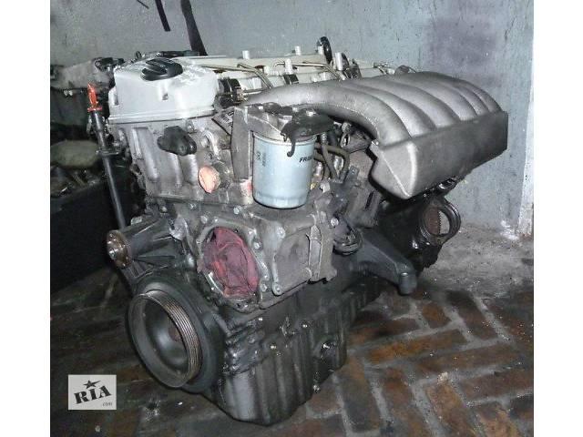 продам Детали двигателя Двигатель Mercedes E-Class 3.0 бу в Ужгороде