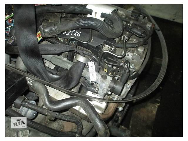 продам Детали двигателя Двигатель Mercedes E-Class 3.2 CDI бу в Ужгороде