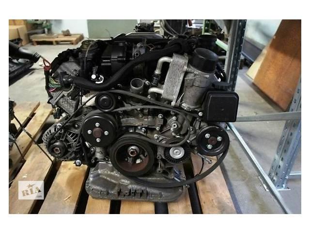 продам Детали двигателя Двигатель Mercedes S-Class 2.8 бу в Ужгороде