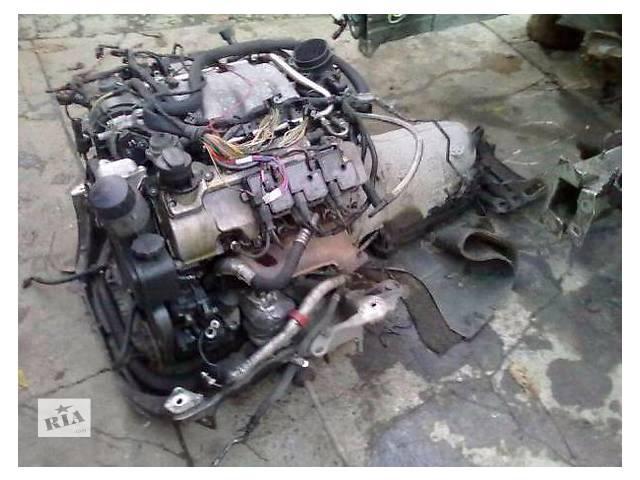 продам Детали двигателя Двигатель Mercedes S-Class 3.0 бу в Ужгороде
