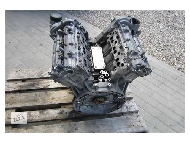 бу Детали двигателя Двигатель Mercedes Sprinter 3.0 CDI в Ужгороде