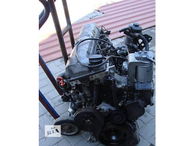 купить бу Детали двигателя Двигатель Mercedes Sprinter 312 2.9 D в Ужгороде
