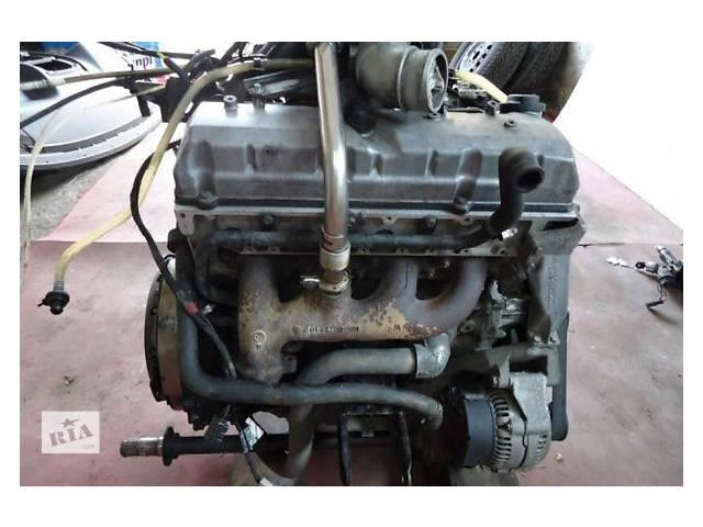 купить бу Детали двигателя Двигатель Mercedes Vito 2.3 D в Ужгороде