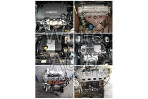б/у Двигатель Mitsubishi Lancer
