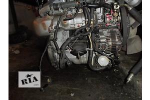 б/у Двигатель Nissan Gloria