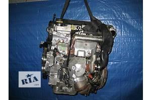 б/у Двигатель Opel Astra H Sedan