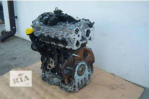 б/у Двигатели Renault Trafic