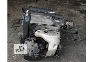 б/у Двигатель Skoda Felicia