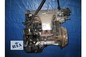 б/у Двигатель Toyota Carina