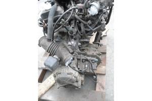 Двигатель Toyota Highlander