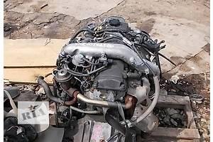 б/у Двигатель Toyota Land Cruiser