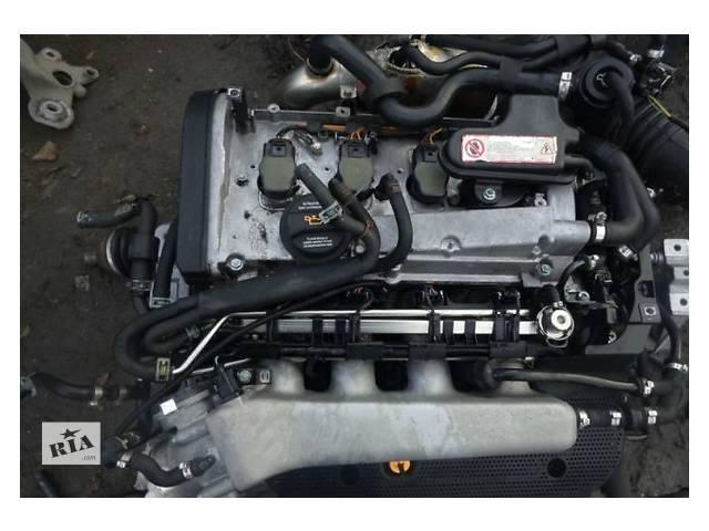 купить бу Детали двигателя Двигатель Volkswagen Golf II 1.8 в Ужгороде